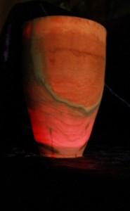 Lampenschirm-Zwetschge_2A